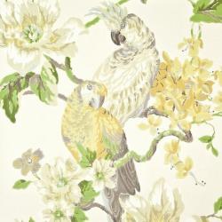 Обои Eijffinger Lavender dream, арт. 322315