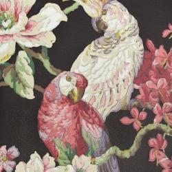 Обои Eijffinger Lavender dream, арт. 322317