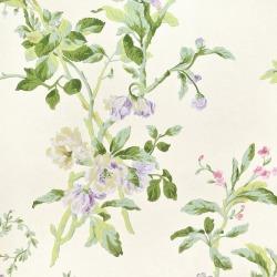 Обои Eijffinger Lavender dream, арт. 322330