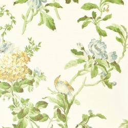 Обои Eijffinger Lavender dream, арт. 322332