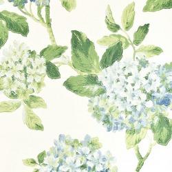 Обои Eijffinger Lavender dream, арт. 322340