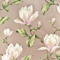 Обои Eijffinger Lavender dream, арт. 322351