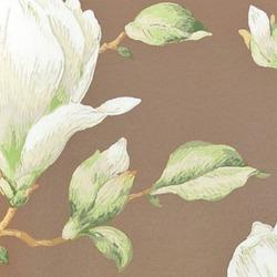 Обои Eijffinger Lavender dream, арт. 322353