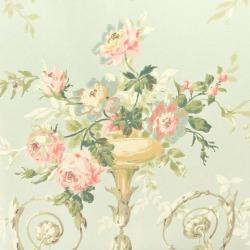 Обои Eijffinger Lavender dream, арт. 322356