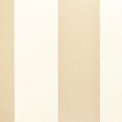 Обои Eijffinger Lavender dream, арт. 322361