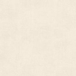 Обои Eijffinger Lino, арт. 379000