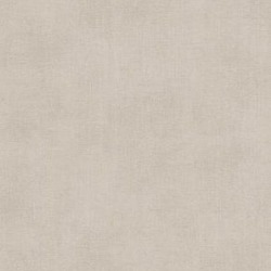 Обои Eijffinger Lino, арт. 379001