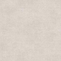 Обои Eijffinger Lino, арт. 379002