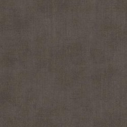 Обои Eijffinger Lino, арт. 379003