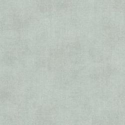 Обои Eijffinger Lino, арт. 379004