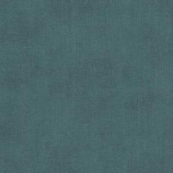 Обои Eijffinger Lino, арт. 379005