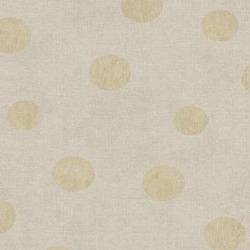 Обои Eijffinger Lino, арт. 379041