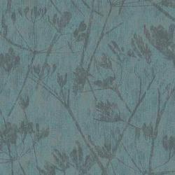 Обои Eijffinger Lino, арт. 379053