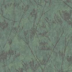 Обои Eijffinger Lino, арт. 379054