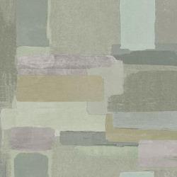 Обои Eijffinger Lino, арт. 379062