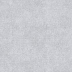 Обои Eijffinger Lino, арт. 379070