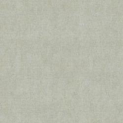 Обои Eijffinger Lino, арт. 379072