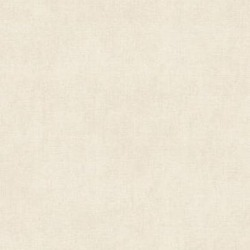 Обои Eijffinger Lino, арт. 379074
