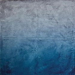 Обои Eijffinger Lino, арт. 379105