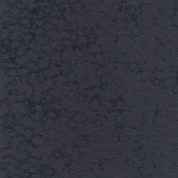 Обои Eijffinger Luz, арт. 330407