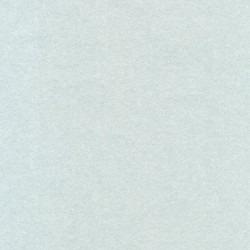Обои Eijffinger Luz, арт. 330451