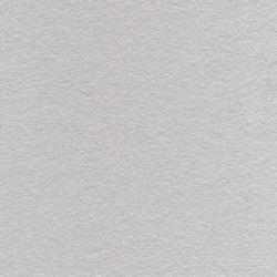 Обои Eijffinger Luz, арт. 330479