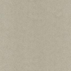 Обои Eijffinger Luz, арт. 330482