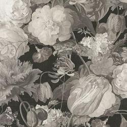 Обои Eijffinger Masterpiece, арт. 358001