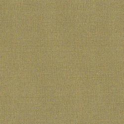 Обои Eijffinger Masterpiece, арт. 358050