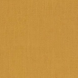 Обои Eijffinger Masterpiece, арт. 358063