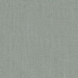 Обои Eijffinger Masterpiece, арт. 358064
