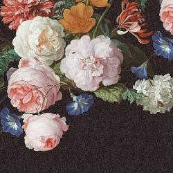 Обои Eijffinger Masterpiece, арт. 358113