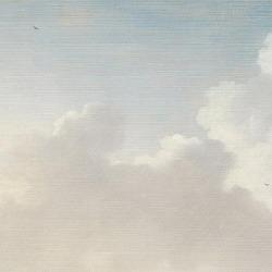 Обои Eijffinger Masterpiece, арт. 358120