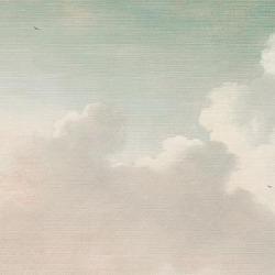 Обои Eijffinger Masterpiece, арт. 358121
