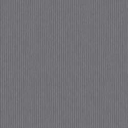 Обои Eijffinger Mini Me, арт. 399022