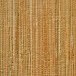 Обои Eijffinger Natural Wallcoverings 013, арт. 322602