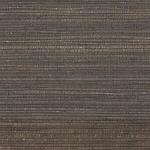 Обои Eijffinger Natural Wallcoverings 013, арт. 322617