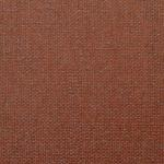 Обои Eijffinger Natural Wallcoverings 013, арт. 322631
