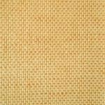 Обои Eijffinger Natural Wallcoverings 013, арт. 322640