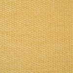 Обои Eijffinger Natural Wallcoverings 013, арт. 322643