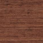 Обои Eijffinger Natural Wallcoverings 013, арт. 322655