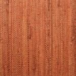 Обои Eijffinger Natural Wallcoverings 013, арт. 322656