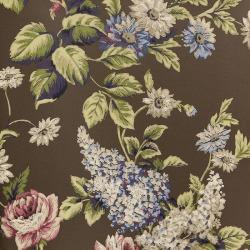 Обои Eijffinger Orangery, арт. 341214