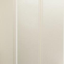 Обои Eijffinger Orangery, арт. 341239