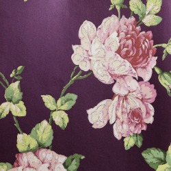 Обои Eijffinger Orangery, арт. 341253