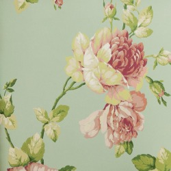 Обои Eijffinger Orangery, арт. 341265