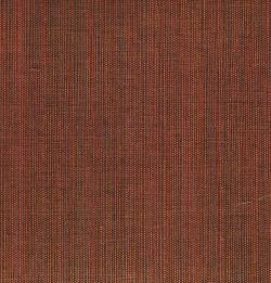 Обои Eijffinger Oriental Wallcoverings 09, арт. 381001