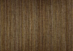 Обои Eijffinger Oriental Wallcoverings 09, арт. 381002