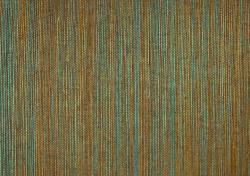 Обои Eijffinger Oriental Wallcoverings 09, арт. 381003