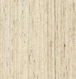 Обои Eijffinger Oriental Wallcoverings 09, арт. 381004